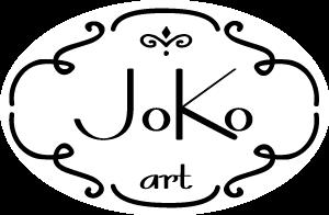 JoKo ART