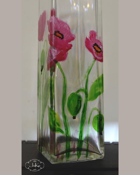 Wazon (vase) 01/2014