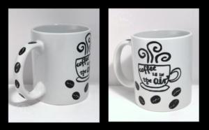 Kubek_kawa_(mug_coffee)