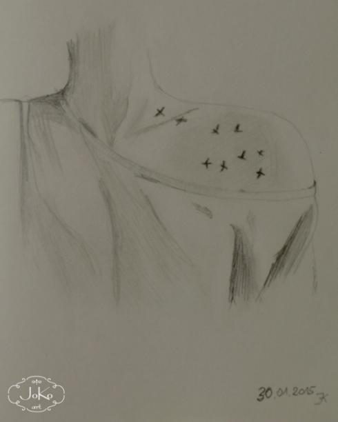 Postać (figure) 02/2015